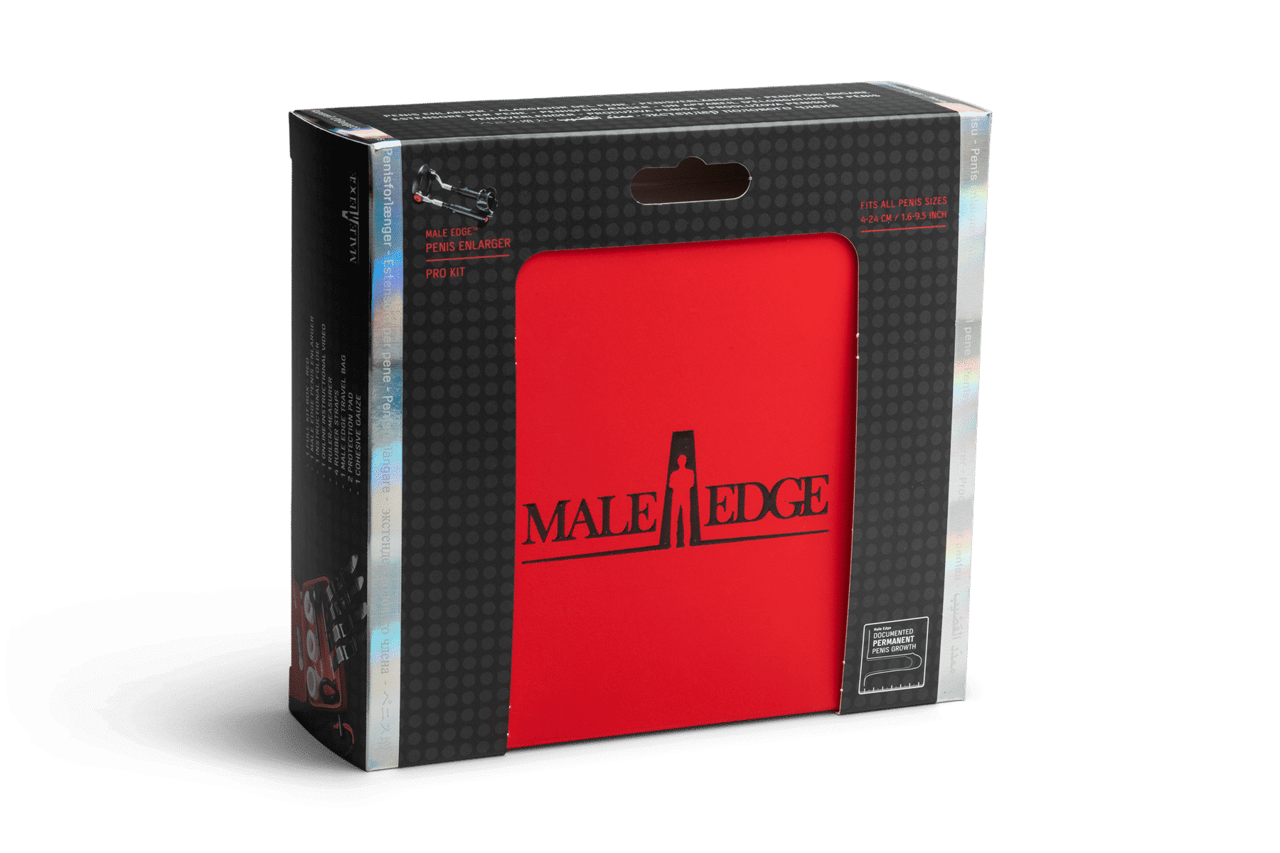 MaleEdge-2019-7922-W-SHADOW-FL