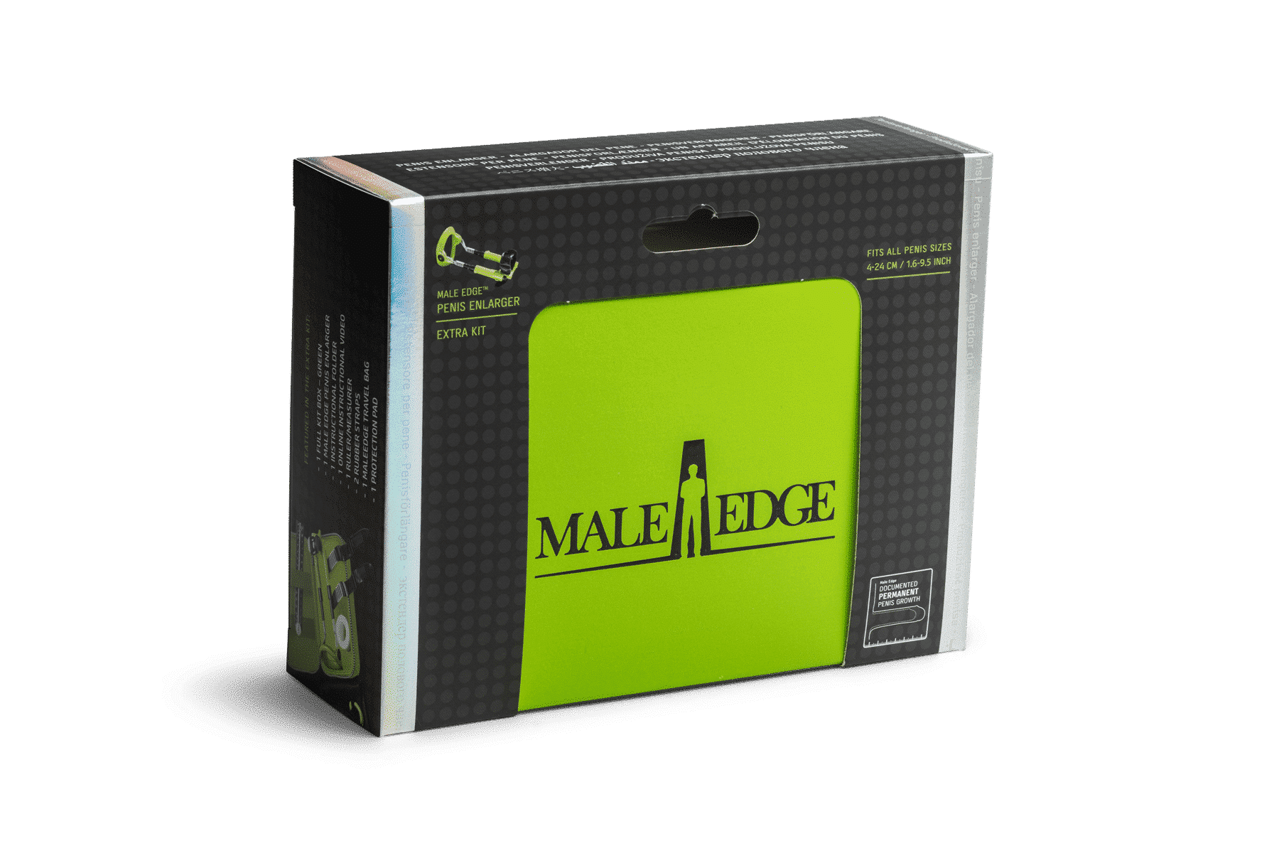 MaleEdge-2019-7925-W-SHADOW-FL